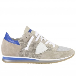 Sneakers Philippe Model TRLU PS33