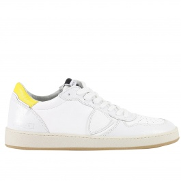 Zapatillas Philippe Model LKLU VX23