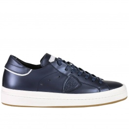 Sneakers Philippe Model CKLU ML58