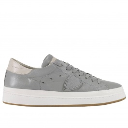 Sneakers Philippe Model CKLU VE72
