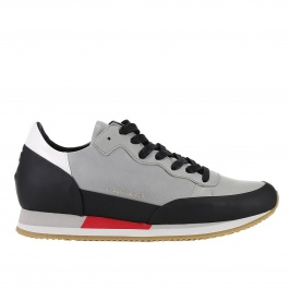 Sneakers Philippe Model CHLU VL21