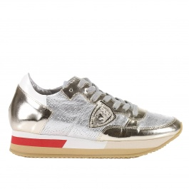 Sneakers PHILIPPE MODEL TPLD FM11