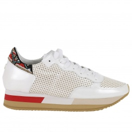 Sneakers Philippe Model TPLD SP11