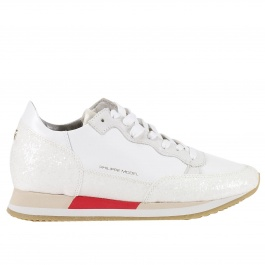 Sneakers Philippe Model CHLD MG15