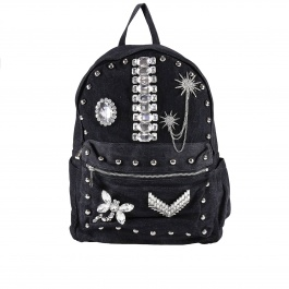 Zaino Mia Bag 16453