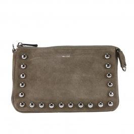 Sac pochette Mia Bag 16448