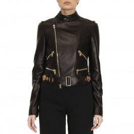 Jacket Fausto Puglisi FRD4004 PF0026