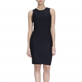 Dress Fausto Puglisi FRD7003 PF0028