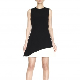 Dress Fausto Puglisi FMD5081 PF0114C