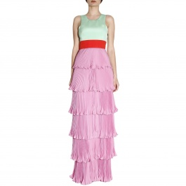 Dress Fausto Puglisi FMD5052 PF0112C