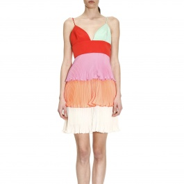 Dress Fausto Puglisi FMD5068 PF0138C