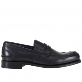 Mocasines Churchs EDB003 9FG