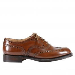 Chaussures derby Church's EEB002 9EM
