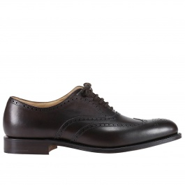 Chaussures derby Church's EEB016 9XM