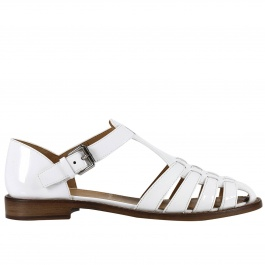 Flache Sandalen CHURCH'S DX0001 9WD