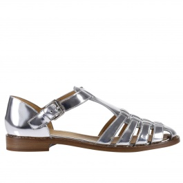 Flache Sandalen CHURCH'S DX0001 9AAO