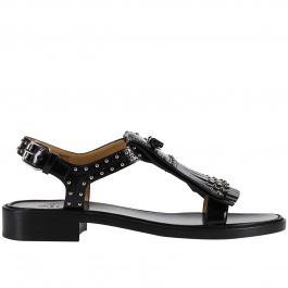 Flat sandals Church's DY0002 9EM