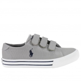Shoes Polo Ralph Lauren
