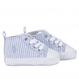 Zapatos Polo Ralph Lauren HARBOUR