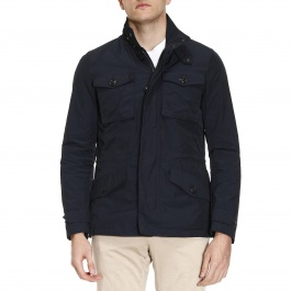 Jacket Woolrich CPS2557 SM20