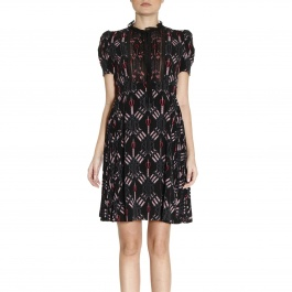 Dress Valentino MB0VAC90 379
