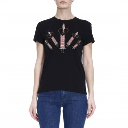 T-shirt Valentino MB0MG04W 37R