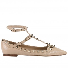 Shoes Valentino MW0S0376 VCE