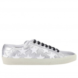 Sneakers Saint Laurent 472317 D6M30