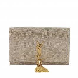 Mini bags Saint Laurent 452159 GUJ1J