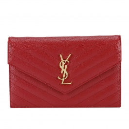 Borsa mini Saint Laurent 393953 BOW01