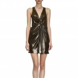 Robes Saint Laurent 465796 Y006Q