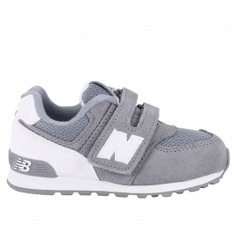 Shoes New Balance KV574CKI