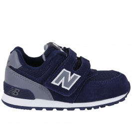 Shoes New Balance KV574CWI