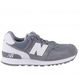 Shoes New Balance KL574CKP