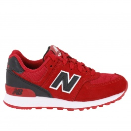 Shoes New Balance KL574CXP