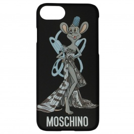 Case Moschino Couture 7904 8305