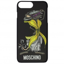 Cover Moschino Couture 7905 8305