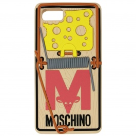 Case Moschino Couture 7906 8303