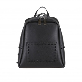 Backpack Gum 1753 CAMU RIV
