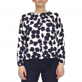 Sweater Marina Rinaldi 3341127 150410