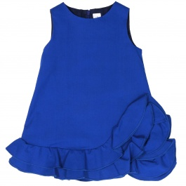 Dress Simonetta Mini 2G1162 GB290