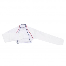 Sweater Simonetta Mini