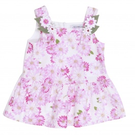 Top Simonetta Mini