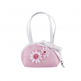 Bag Simonetta Mini