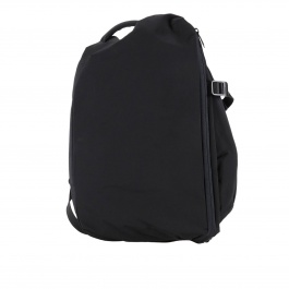 Backpack Cote&ciel 28512