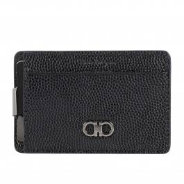 Wallet Salvatore Ferragamo 588888 669806