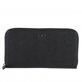 Wallet Salvatore Ferragamo 589022 669786