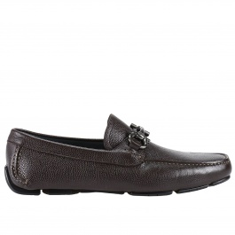 Loafers Salvatore Ferragamo 671733 024728