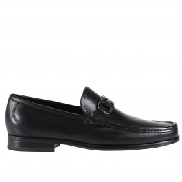 Loafers Salvatore Ferragamo 647705 029392