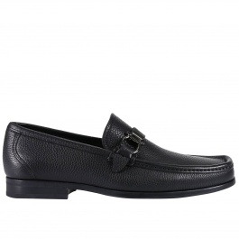 Mocassins Salvatore Ferragamo 617486 028594